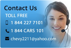 cash for total loss cars